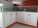 Tp. Đà Nẵng: Tủ kính bán ĐTDĐ thanh lý giá rẻ. CL1022724