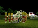 Tp. Hồ Chí Minh: Cty Dịch Vụ Event- Tổ Chức Sự Kiện & Quảng Cáo AE CAT246_340