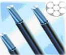 Tp. Hà Nội: Minh Đức Comec cung cấp các loại Neo, Cáp DUL với chất lượng & Giá cả cạnh tranh CL1015447