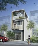Tp. Hồ Chí Minh: Bán Nhà hẻm 6m Lê Liểu, P.Tân Qúy, Q.Tân Phú, dt:28m2, đúc 1 tấm nhà đẹp CL1022522