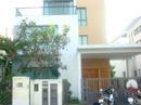 Tp. Hồ Chí Minh: Cho thuê biệt thự Villa Riviera, phường an phú, Quận 2 CL1131377