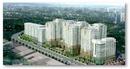 Tp. Hồ Chí Minh: Căn hộ Cao cấp- View Đẹp Như Mơ, Gần Q1 hơn cả Phú Mỹ Hưng CL1069987P9