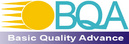 Tp. Hồ Chí Minh: BQA thiết kế và truyền đạt kinh nghiệm thực tế bằng các khóa học thực hành CL1088437