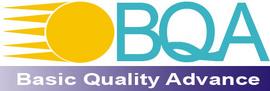 BQA thiết kế và truyền đạt kinh nghiệm thực tế bằng các khóa học thực hành