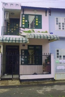 Tp. Hồ Chí Minh: Bán Nhà Dĩ An – Bình Dương bán nhà đẹp, vừa túi tiền (gần cầu vượt Sóng Thần) CL1022522