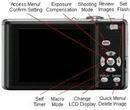 Tp. Hồ Chí Minh: Bán 2 máy ảnh kỹ thuật số Panasonic DMC-FS10 VÀ FS62 99%. Tel: 0917030030 CL1082157P7