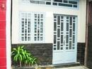 Tp. Hồ Chí Minh: Bán gấp nhà hẻm 3m Quang Trung, phường 11, giá cực rẻ CL1023608P20