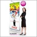 Tp. Hà Nội: Chuyên cung cấp giá X, giá cuốn, standy, banner... CL1022724