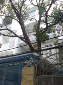 Tp. Hồ Chí Minh: Bán nhà hẻm nhựa xe tải XVNT- P17- Bình Thạnh CL1023608P20