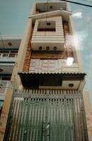 Tp. Hồ Chí Minh: Nhà đẹp không gian ấm cúng tặng NT và thiết bị - chuyển công tác bán gấp 2,85 tỷ CL1023608P20
