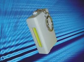 Đèn LEM – siêu tiết kiệm điện, thân thiện với môi trường