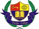 Tp. Cần Thơ: Trường Thái Bình Dương-Cần Thơ CL1087935