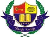 Trường Thái Bình Dương-Cần Thơ