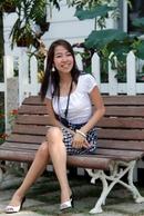 Tp. Hồ Chí Minh: Cần tìm đại lý phân phối hàng thời trang công sở và dạo phố nhãn hiệu ORIO ! RSCL1410118
