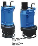 Tp. Hà Nội: Bơm chìm nước thải, bơm nước thải đặt cạn CL1125088P10