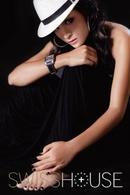 Tp. Hồ Chí Minh: Thương hiệu đồng hồ Thụy Sỹ Jaguar J614/4 - Gents dành cho giới doanh nhân CL1026861