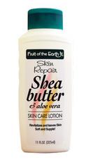 Tp. Đà Nẵng: Sữa dưỡng thể Sheabutter & Aloe Vera CL1137516P7