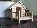 Tp. Hồ Chí Minh: Nhà cho cún con CL1123555P11