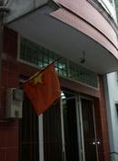 Tp. Hồ Chí Minh: Cần tiền bán gấp Nhà Trong hẻm373/14 Đường Trần xuân soạn quận 7 . DT 3mx 6.5m RSCL1678721
