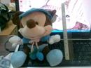Tp. Hồ Chí Minh: Thanh lý trong máy gắp thú bông, bán rẻ lại. Số lượng có hạn. Thú 30.000/con CL1085253