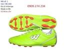 Tp. Hồ Chí Minh: Giày đá banh Futsal, Cỏ nhân tạo (Nike, Adidas, Pan VN, Prowin) CL1095282
