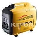Tp. Hà Nội: Máy phát điện KIPOR CL1169582P9