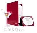 Tp. Hà Nội: Khung bìa, menu, in nhanh menu lấy ngay trong ngày, mẫu menu 2011 cực đẹp CL1022694