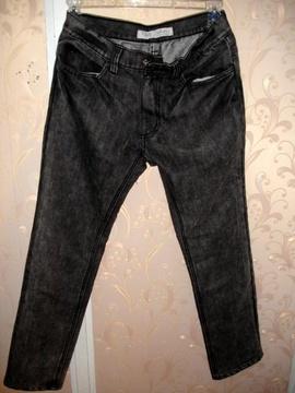 Bán lô hàng quần jeans nam Tea Jean số lượng 5000pcs