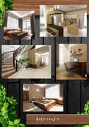 Tp. Hồ Chí Minh: [OakVietNam] Thiết Kế - Thi Công - Trang Trí - Nội ngoại thất CL1095708