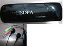 Tp. Hồ Chí Minh: USB 3G ( 3 mạng , 7.2mb ) giá Shock 560K CL1094968P10