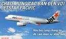 Tp. Hồ Chí Minh: vé máy bay giá rẻ Sài Gòn - Hà Nội giá chí 845.000 - 08.39755343 CL1148567P8
