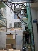 Tp. Hồ Chí Minh: Cần tiền nên Bán Nhà Gấp (Hẻm Trần Phú Q5) RSCL1088617