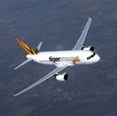 Tp. Hồ Chí Minh: vé máy bay giá rẻ Sài Gòn - Nha Trang 30/4 - 1/5 giá chí 539.000 - 08.39755342 CL1148567P8
