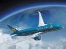 Tp. Hồ Chí Minh: vé máy bay giá rẻ Sài Gòn - Vinh 30/4 - 1/5 Từ 795 - 994.000 - 08.39755342 CL1148567P8