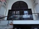 Tp. Hồ Chí Minh: Cần Bán Gấp Nhà Phố Quận 1 Đường Trần Đình Xu Giá Rẻ CL1023608P15