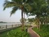 Tp. Hồ Chí Minh: Bán biệt thự Villa Riviera, Phường An phú quận 2 CL1023608P15