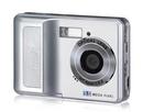 Tp. Hồ Chí Minh: Bán máy chụp hình KTS 9.0 Genuis chính hãng mới 99% giá 850k CL1082157P7