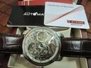 Tp. Hồ Chí Minh: Bán đồng hồ TITAN automatic CL1027051