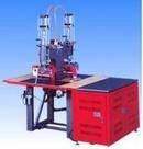 Tp. Hồ Chí Minh: Chuyên mua bán - Sửa chữa máy hàn nhựa siêu âm, ép cao tần, trui cao tần CL1007131P5