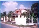 Vĩnh Long: Bán Biệt thự vườn MT Tỉnh Lộ 904 ,Tam Bình, TP Vĩnh Long CL1023608P11