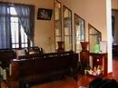 Gia Lai: Cần bán một căn nhà Biệt Thự, có sân vườn rộng rãi, thoáng mát, nhà 2 mặt tiền, CL1023608P11