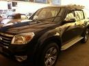 Đồng Nai: Cần bán Ford Everest 2009, số tự động , màu đen ,xe gia đình sử dụng kỹ RSCL1067488