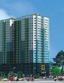 Tp. Hồ Chí Minh: Cần cho thuê căn hộ Constrexim Quận 4 DT 78m2 2PN tầng 21 thoáng mát nhà đẹp mới CL1046167