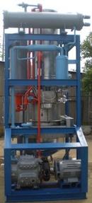 Tp. Hồ Chí Minh: Hệ thống máy sản xuất đá viên CL1214054