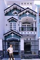 Tp. Hồ Chí Minh: Cần tiền bán nhà gấp ngang 5 m dài 17.5m nhà đẹp mới cất RSCL1123801