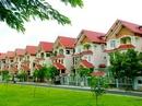 Tp. Hồ Chí Minh: Bán nhà 6 tỷ KDC 6A Himlam, dt 5x20m, trệt 2,5 lầu. Liên hệ 0917337509 CL1023608P9