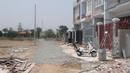 Tp. Hồ Chí Minh: Nhà mới xây đúc 1 lầu cần tiền lên bán gấp nhà đang chờ hoàn công đường trước CL1023608P9