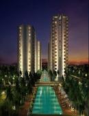 Tp. Hồ Chí Minh: Căn hộ 4S-2 giá 827 triệu/căn 2 phòng ngủ 56 m2 (đã VAT), thanh toán linh hoạt CL1023608P9