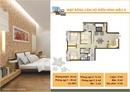 Tp. Hồ Chí Minh: Căn hộ Quang Thái-Q.Tân Phú, giá 13.3tr, view Đầm Sen, căn hộ tràn đầy ánh sáng CL1023608P9