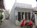 Tp. Hồ Chí Minh: Bán nhà rẻ quận Tân Phú ,52M GIA 1TY50triệu CL1023608P9